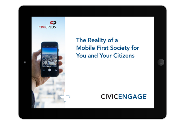 CivicEngage ebook.png