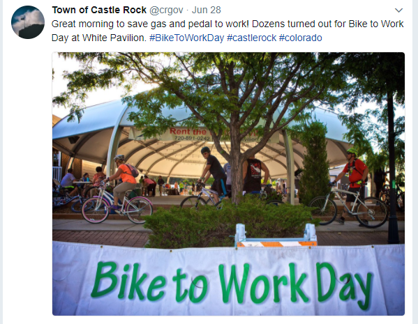 How_to_use_Hashtags_CastleRockCO.png