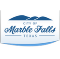 Marble Falls