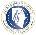 Spartanburg County SC