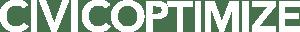 CivicOptimize-Logo-White