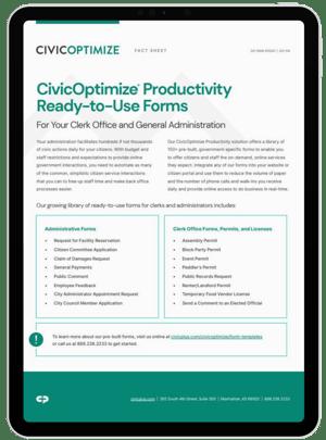 CivicOptimize_Forms_Admin&Clerk_image