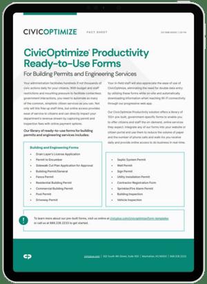 CivicOptimize_Forms_BulidingPermits_image