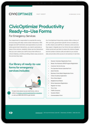 CivicOptimize_Forms_EMS_image