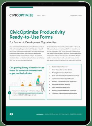 CivicOptimize_Forms_EcoDev_image