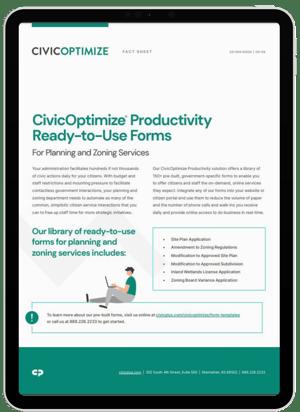 CivicOptimize_Forms_PandZ_image