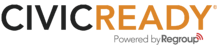 CivicReady Wordmark-1.png