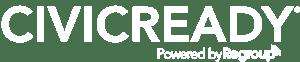 CivicReady Wordmark_white-1435x298