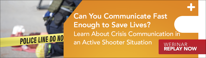 700x200_CivicReady Shooter webinar after.png