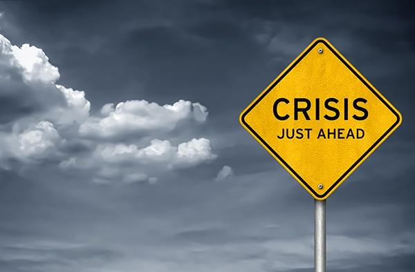 crisis ahead2.jpg
