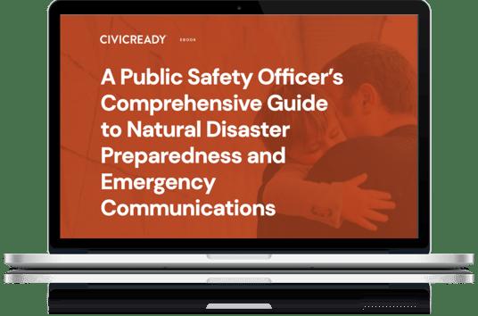 CivicReady_Natural Disaster Prep eBook_image