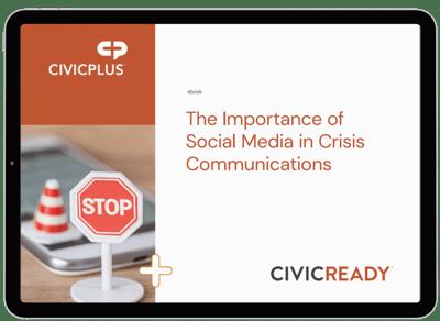 CivicReady_Social Media in a Crisis eBook LP_image