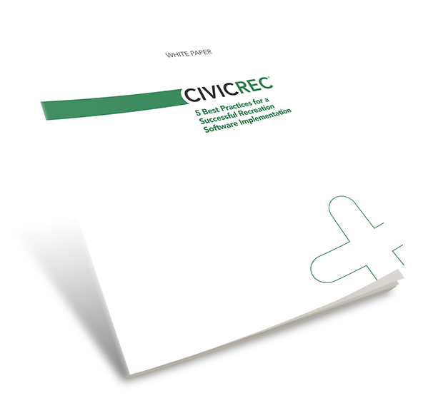 CivicRec implementation white paper.png