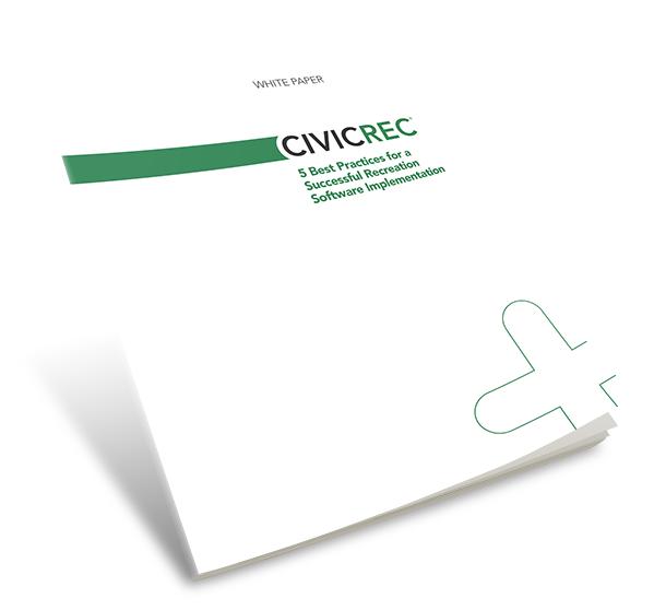 CivicRec implementation white paper.png