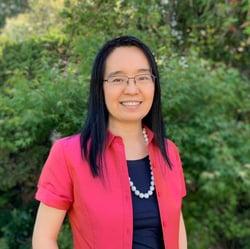 CivicRec_Create and Learn_Jessie Jiang_image