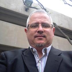 CivicRec_Create and Learn_John Kleweis