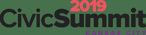 CivicSummit-Logo-Color