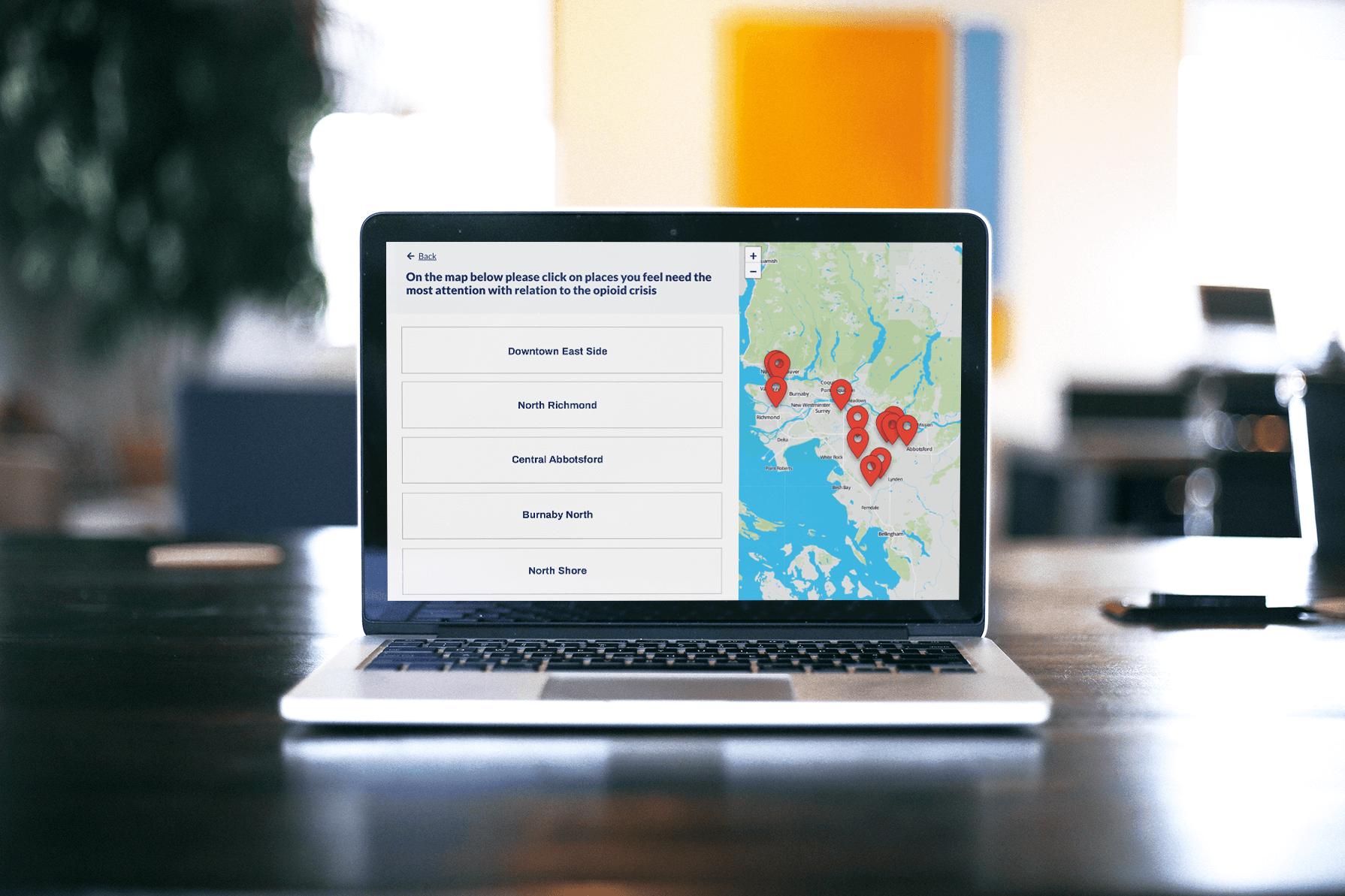 Civil_Space_Survey_Map