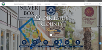 Digital_Counties_Winner_CP_Client_Gloucester_County_VA