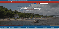 Digital_Counties_Winner_CP_Client_York_County_VA