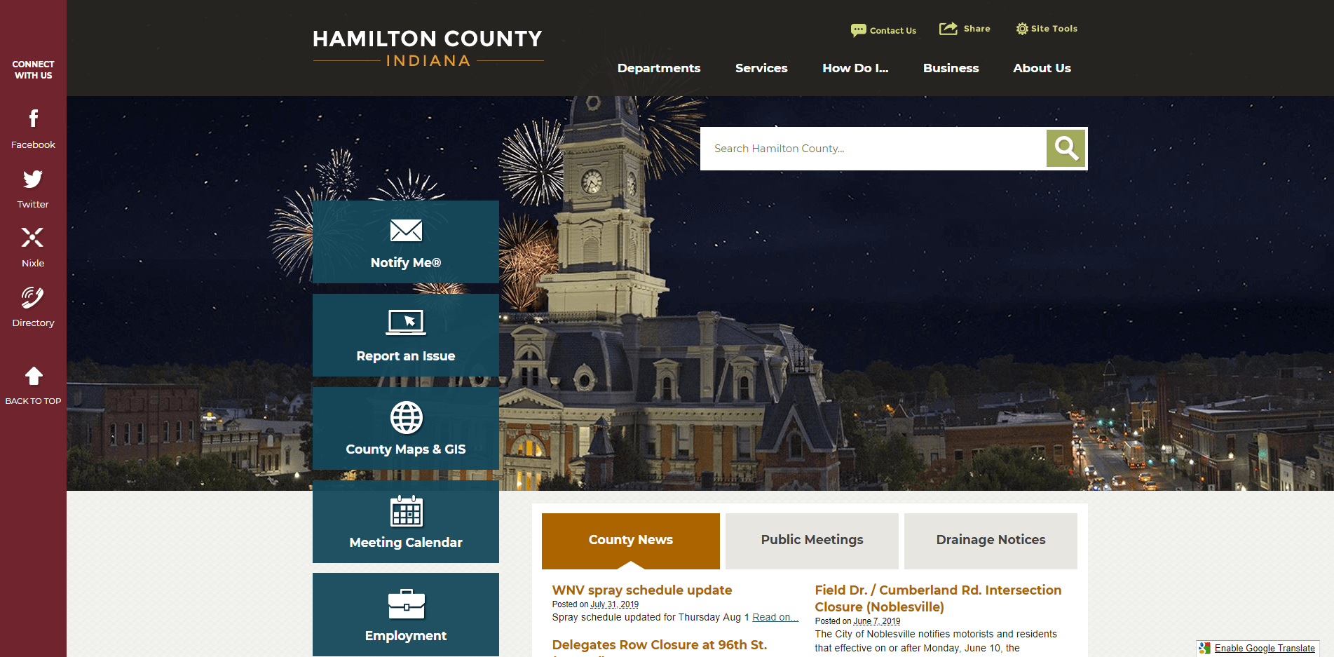 Digital_County_Winner_CP_Client_Hamilton_County_IN