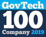 GT19_BADGE_Govtech100