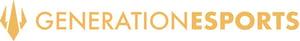 Generation Esports Logo