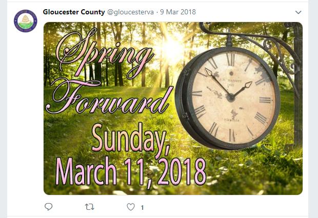 Gloucester_County_VA