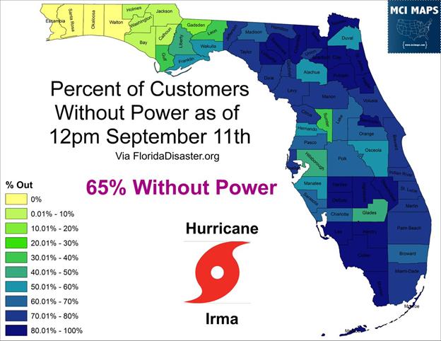 Hurricane_Irma_Map
