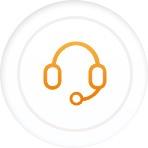 municipal website design - personalized service
