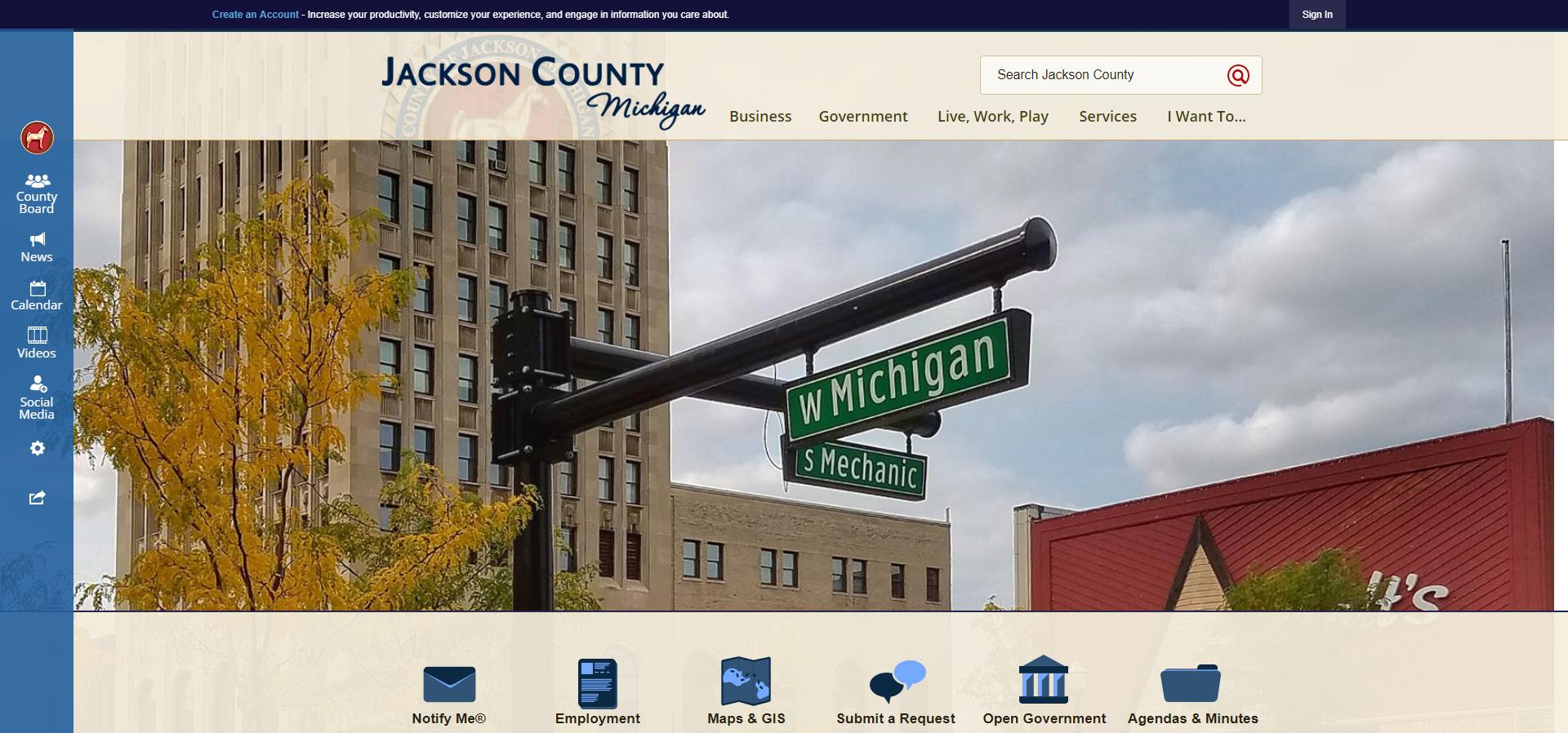 Jackson_County_MI_2018_Digital_Counties_Award_Winner