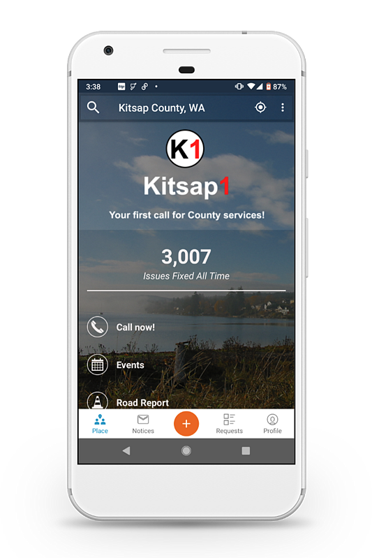 Kitsap1_App