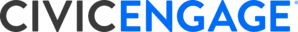 CivicEngage_Logo_Color