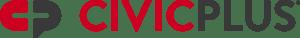 CivicPlus_Logo_Horizontal_RGB