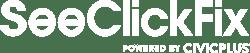 SeeClickFix_Logo_White