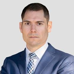 Matt Erchill - Witt OBriens