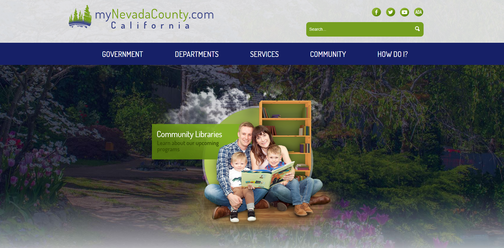 Nevada_County_CA_2018_Digital_Counties_Award_Winner