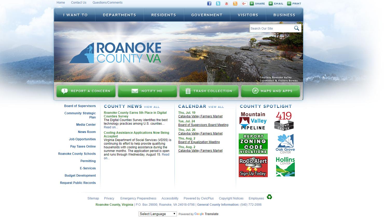 Roanoke_County_VA_2018_Digital_Counties_Award_Winner