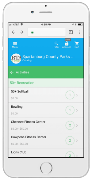 Spartanburg_CO_parks_and_Rec_Mobile