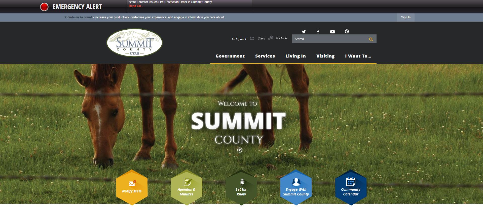 Summit_County_UT_2018_Digital_Counties_Award_Winner