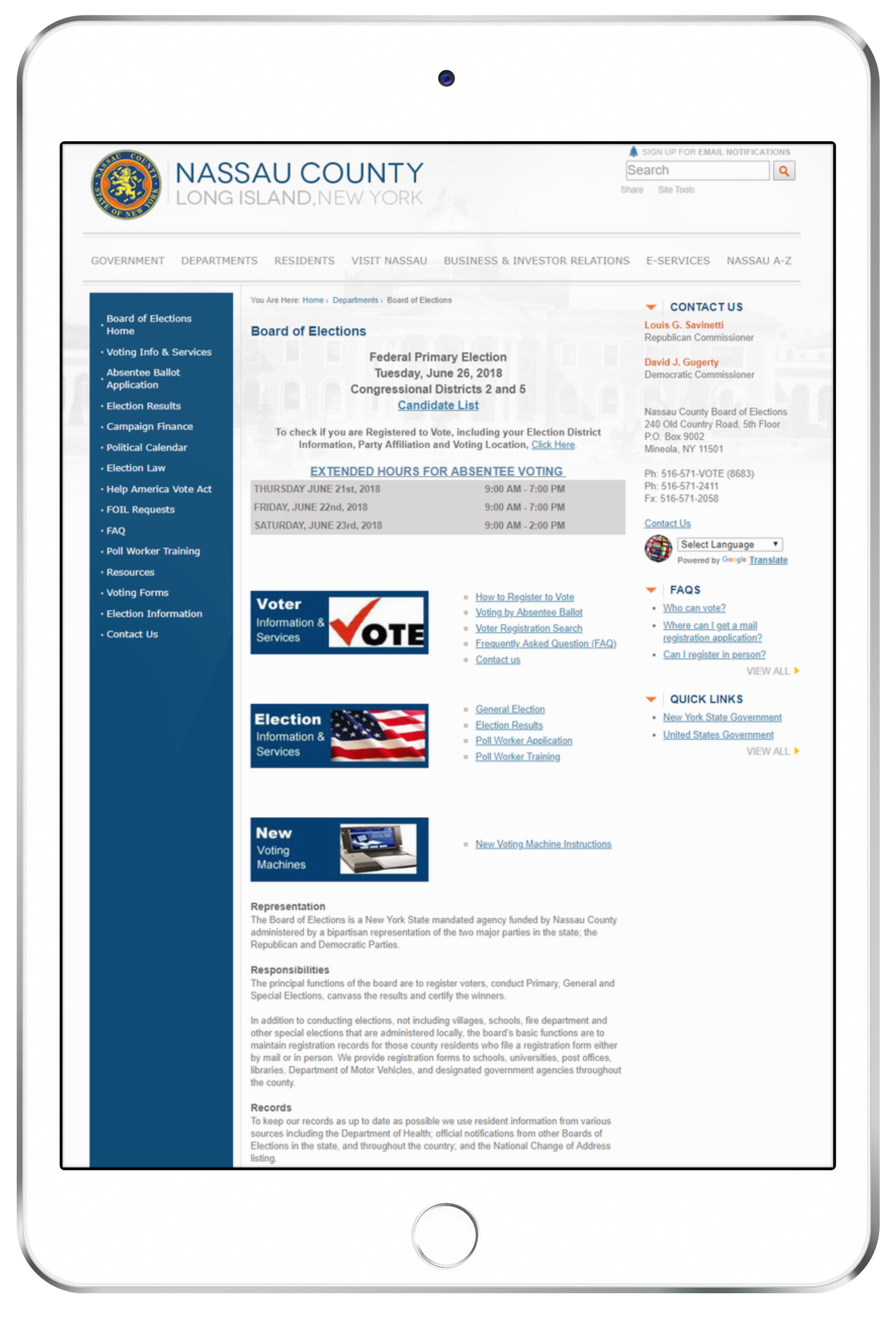 Tips_for_Civic_Website_Election_Pages_crop