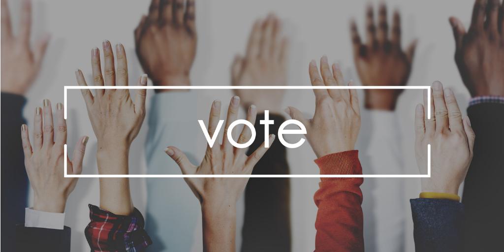 Voter_Registration_Data_Security_Checklist