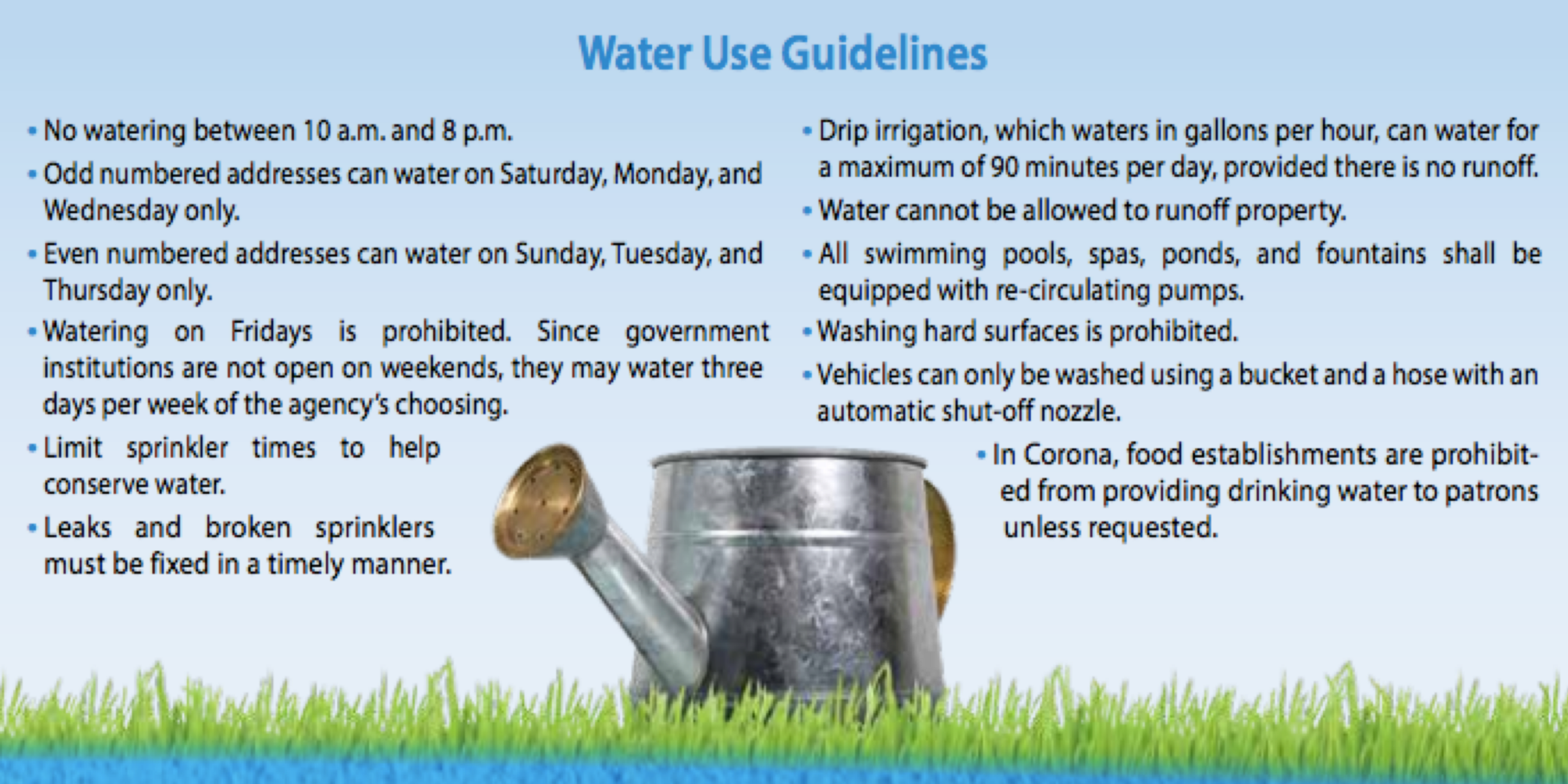 Water_Use_Guidelines