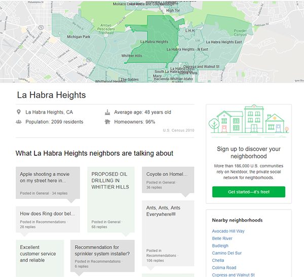 Ways_Local_Governments_can_Use_Social_Media_La_Habra_Heights