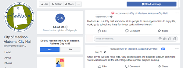 Ways_Local_Governmetns_Can_Use_Social_Media_Madison_AL