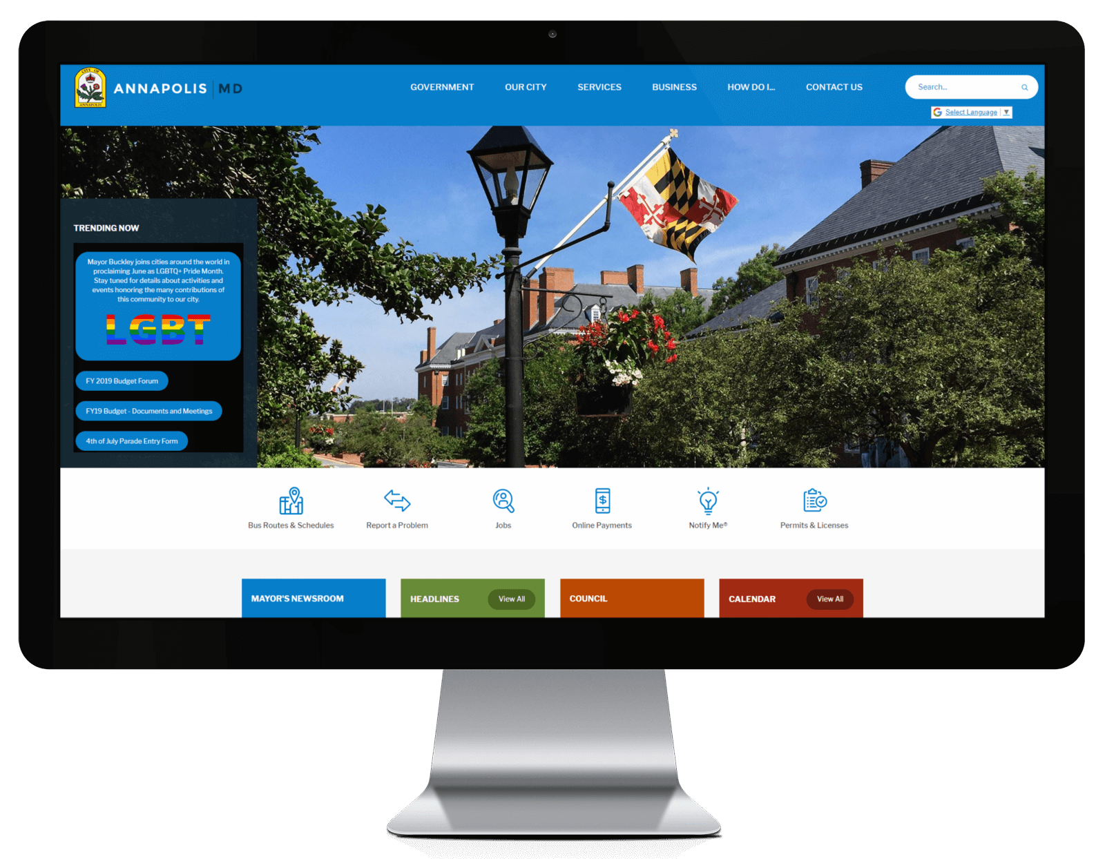 Website_Redesigns_can_foster_local_Business_Annapolis_crop