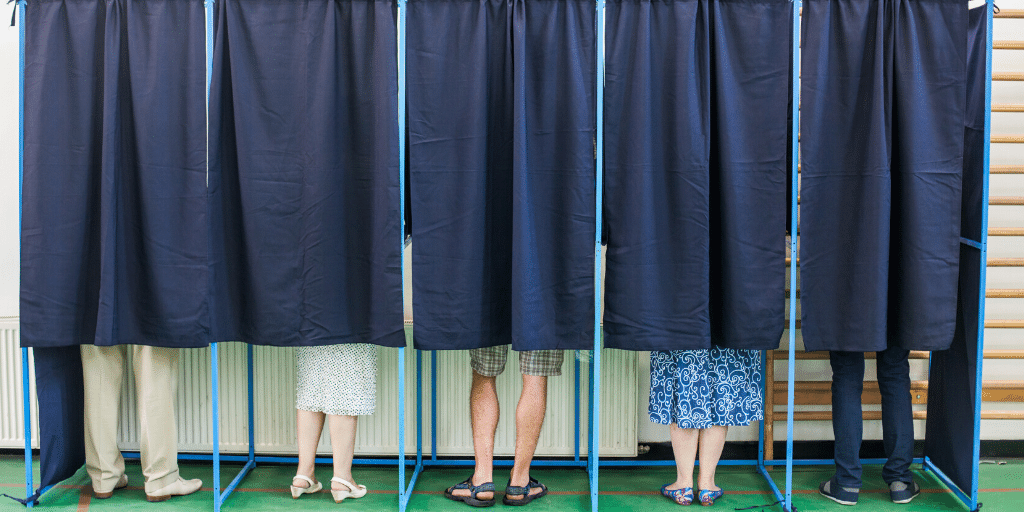 What Municipal Clerks Need to Know About Election Security for 2020