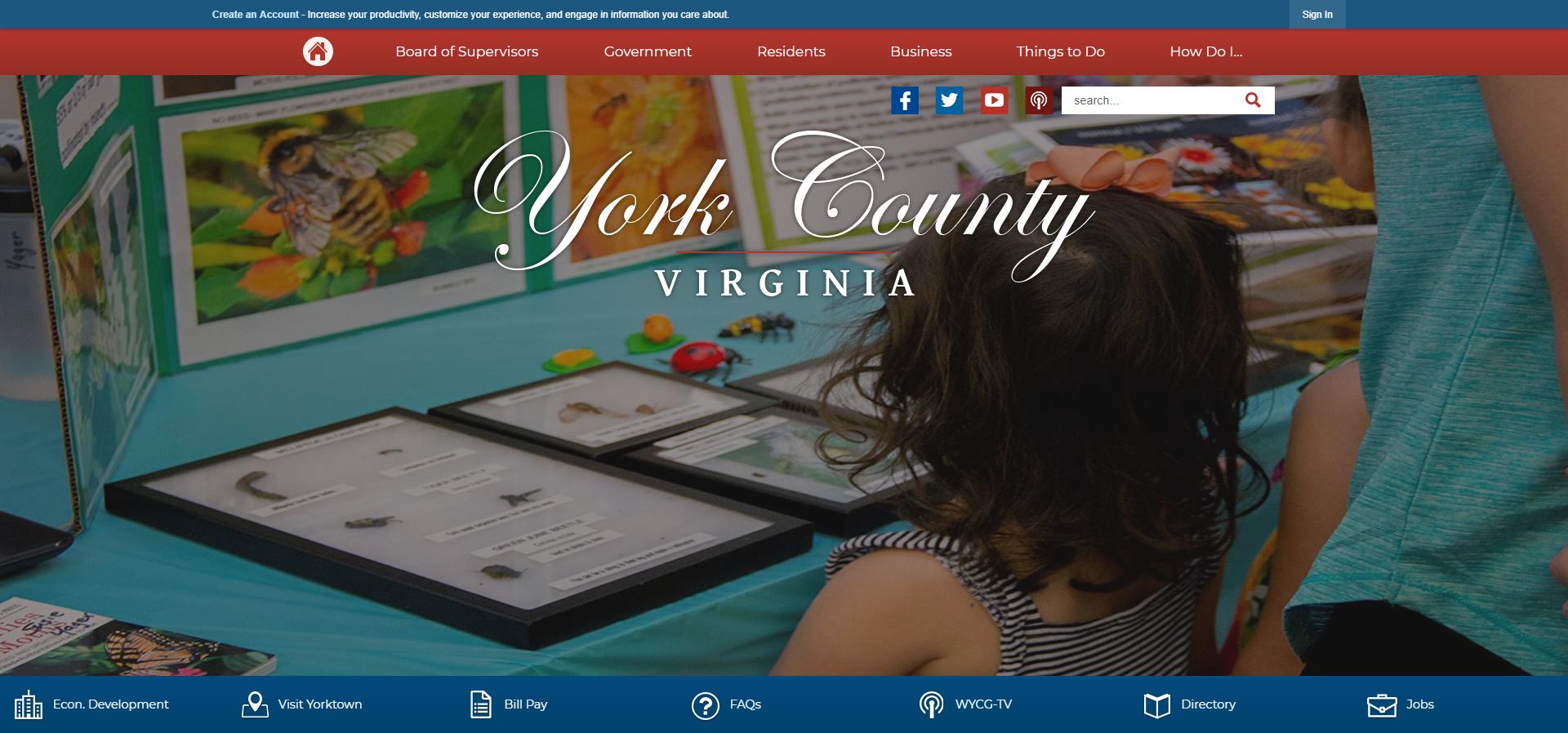 York_County_VA_2018_Digital_Counties_Award_Winner