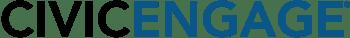CivicEngage Wordmark