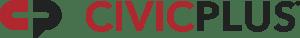 CivicPlus Wordmark 2-1
